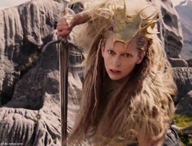Jadis-jadis-queen-of-narnia-19951057-700-535