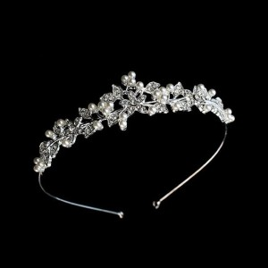 Lucy's Crown - The Look for Less ($2.98), found by Narniac: US $2.98 New without tags in Clothing, Shoes & Accessories, Wedding & Formal Occasion, Bridal Accessories - Narnian Artifact Quest WINNER