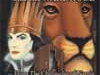 many-faces-of-aslan98